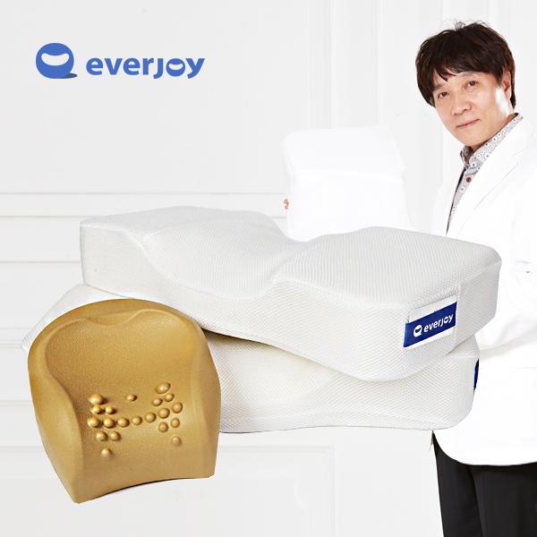에버조이 잠드림 베개