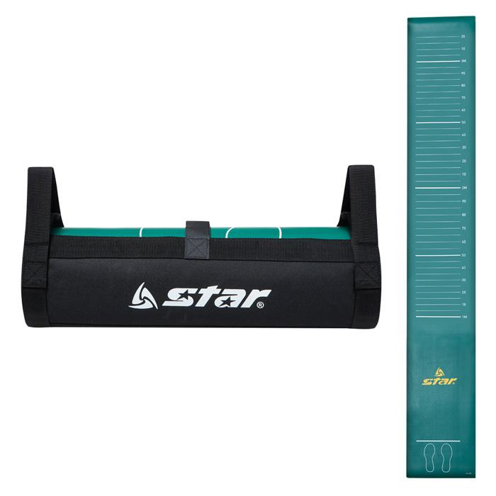 스타스포츠 멀리뛰기매트(보급형)