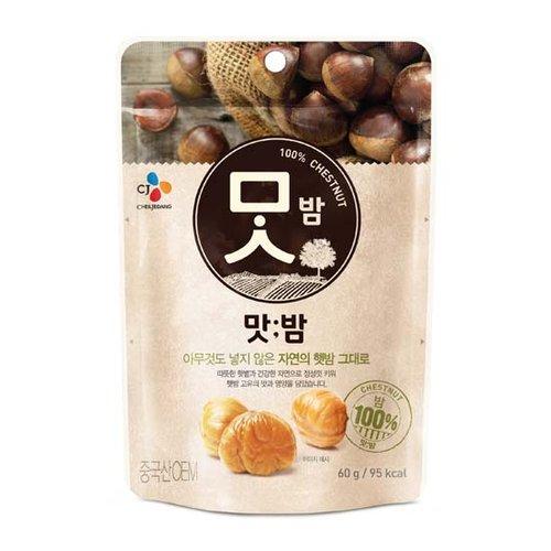 [무궁화특가]맛밤 24봉