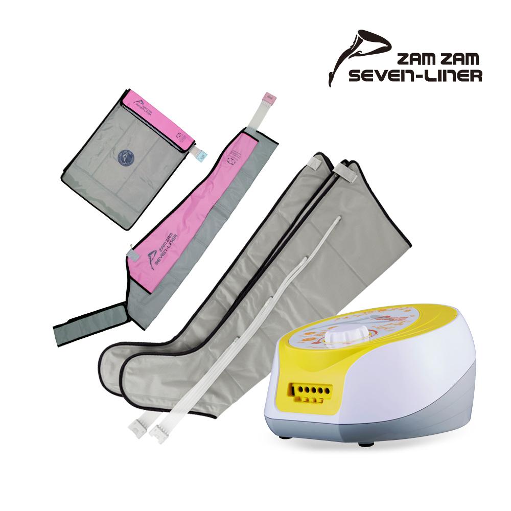 세븐라이너 에어마스터 03 세트 (ZAM-03 SET)