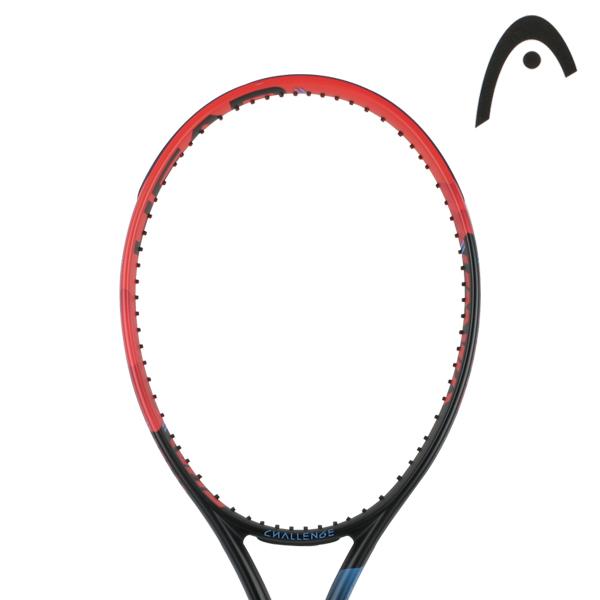 헤드 IG CHALLENGE MP 테니스라켓