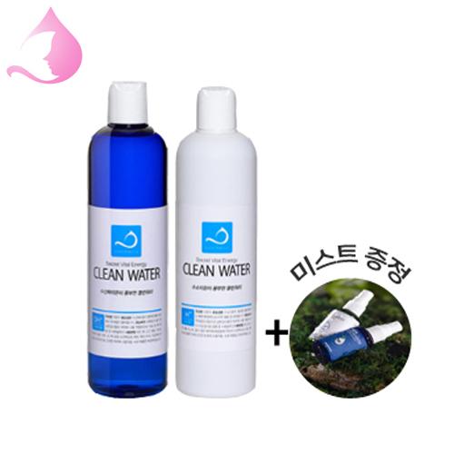 [비봄바]김여진 진여수 에스테틱 티켓,워터테라피 클린워터 홈케어