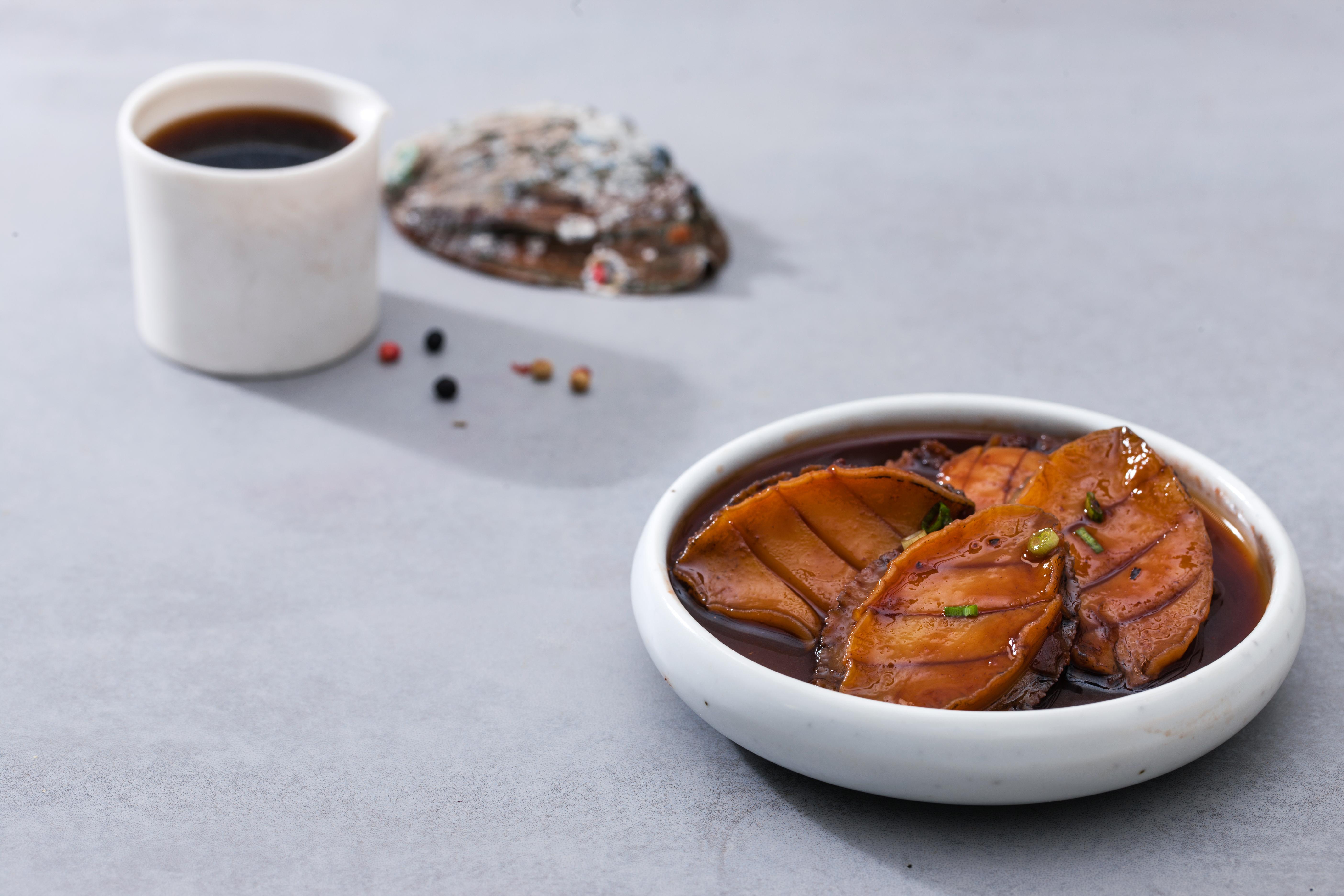 반찬추천 전복장조림 4종(스테이크맛/훈제맛/매운맛/순한맛)