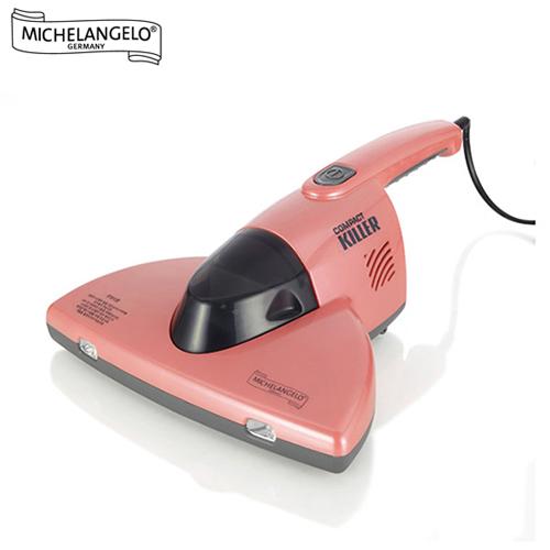 [미켈란젤로] 컴팩트킬러 UV 침구청소기 ARO-UV400P