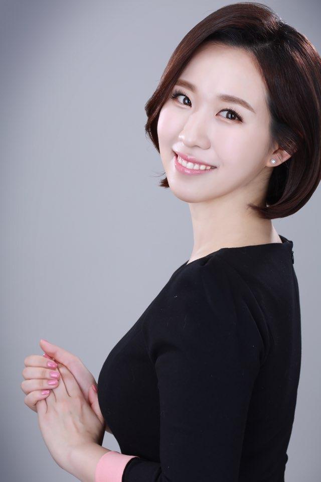 이서경-제니♡
